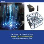 Air Mancur AM-FS-03