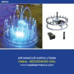 Air Mancur AM-FS-01