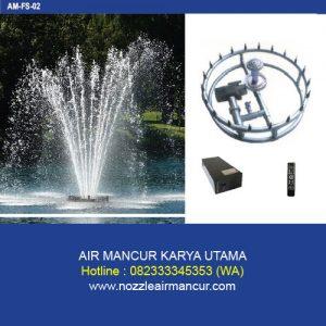 Air Mancur AM-FS-02