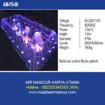 Air Mancur AM-FS-08