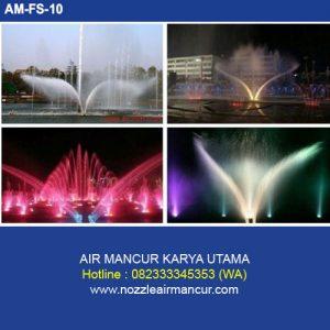 Air Mancur AM-FS-10