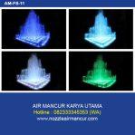 Air Mancur AM-FS-11