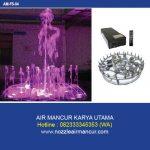 Air Mancur AM-FS-04